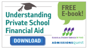 Trinity-Pawling Financial Aid: Download Free E-book!